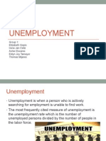 MLS2F GROUP 1 UNEMPLOYMENT (REVISED).pdf