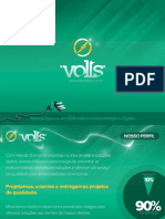 apresentacao php app 01