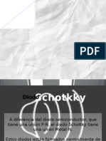 Presentacion_Schottky