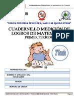 CUADERNILLO MATEMATICA SEGUNDO GRADO PRIMER PERÍODO FINAL2.pdf