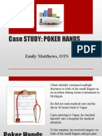 case study poker hands1
