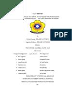 TerBaru (15-09-2012) Case Report Priska Pramuji and Sugianto Mukmin.doc