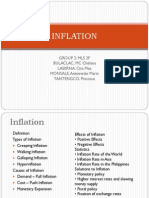 Inflation Mls2f Group2