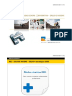 Salud e Higiene.pdf