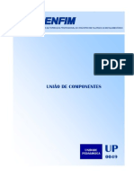 Up0049 Uniao de Componentes