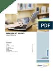 Moodle_Manual_do_Aluno-2013a.pdf