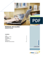Moodle_Manual_do_Aluno-2013a.pdf