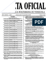 39298.pdf