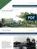 Pro Plaza Cristo (1)