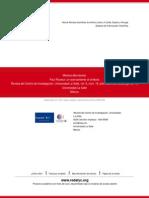 34251909.pdf