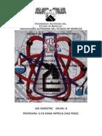PRACTICA-1-QUIMICA-ll (1).docx