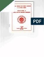 Ritual do Grau 31 da Maçonaria Grande Inspetor Inquisidor Comendador.pdf