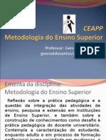 CEAPP