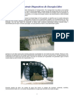 Easy-buildS.pdf
