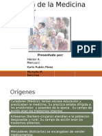 historiadelamedicinafamiliar-130707181518-phpapp02