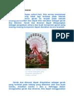 Bab 2 Vektor dan Gerak (bagian3).pdf