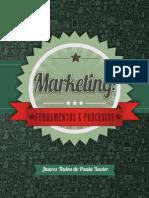 Marketing Fundamentos e Processos