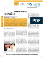 Academy Eye Care.pdf