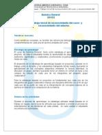 201102- Guia Trabajo Inicial de Reconocimiento Del Curso y Reconocimiento Del Entorno. 2015 I