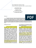 Arts Congress - Final Manuscript (officialuse).pdf