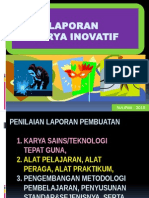 karya-inovativ_alat-peraga.ppsx