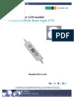 F-LED_255