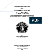 Lp Thalasemia Anissa Fix
