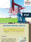Contrato Lote IV