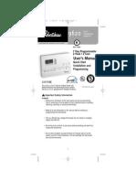110-732E Manual