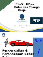 EKMA4315_AKUNTANSI BIAYA_Modul3(KB1-3).ppt