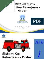 EKMA4315_AKUNTANSI BIAYA_Modul5(KB1-3).ppt