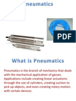 Mechatronics - Introduction.pdf