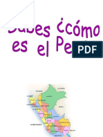 Costa Sierra Selva 001