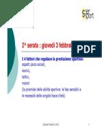 2_serata.pdf