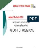 Atti Tacchini Lainate.pdf