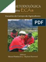 Escuelas de Campo Para Agricultores