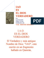 TETRAGRAMATION PRONOUNCIATION ( SPANISH VERSION ).docx