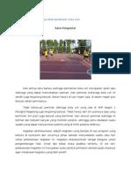 Proposal Pelatihan 3
