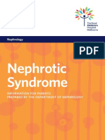 130561 SCOTT Nephotic Syndrome Booklet A5_LR