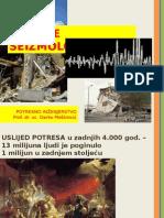1_-_Osnove_seizmologije