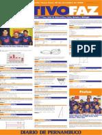 2006 Covest1f Dia2 Web