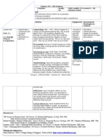 etec533-66a science10 ecosystem radixendeavor lesson