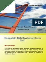 Employability-Skills-2014-mazher (1).ppt