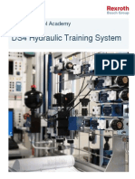 DS4_Hydraulic_Training_System.pdf