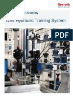 DS4_Hydraulic_Training_System.pdf
