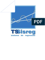 TS-Sisreg_Manual Do Programa