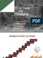 acidattackonconcrete-130422140238-phpapp02
