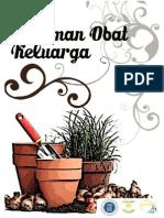 FXIV_Booklet Toga (Sunda)