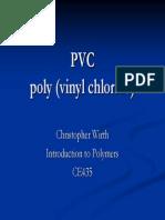 PVC_Bulk free radical Polymerization.pdf