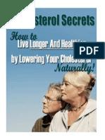 Chole Secrets 77 Nr